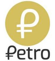 2 petro