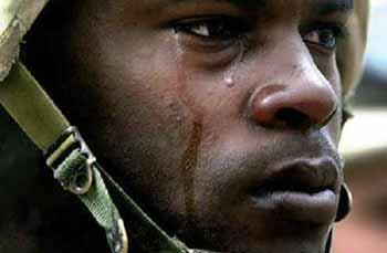 soldado-estadounidenses-llora-min