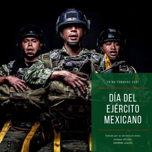 dia-ejercito-mexicano-19-febrero-2021-12-min