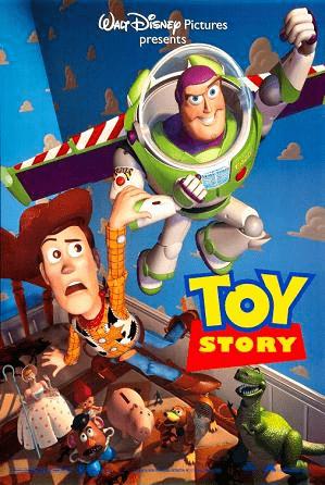 ToyStory7654-min