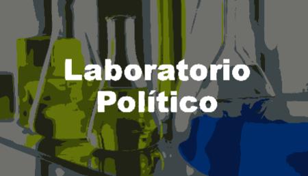 laboratorio politico