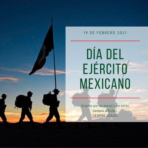 dia-ejercito-mexicano-19-febrero-2021-13-min