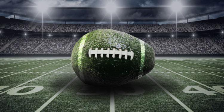 290120-Aguacate-Super-Bowl-min