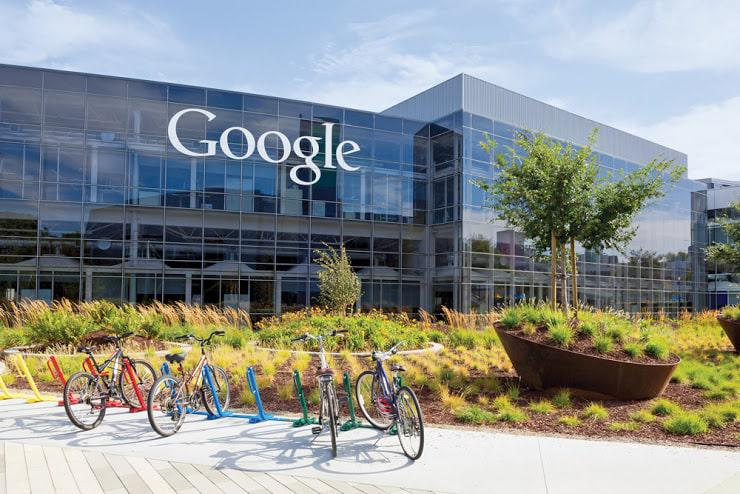 Principios-filosofia-empresarial-Google-min
