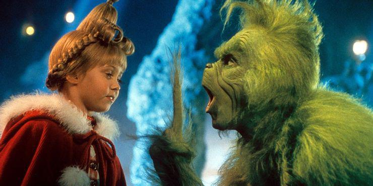 Jim-Carrey-played-the-Grinch-in-the-2000-adaptation-of-the-famous-Seuss-book-min