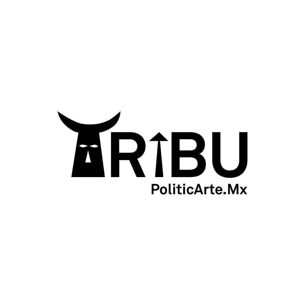 Tribu PoliticArte-min