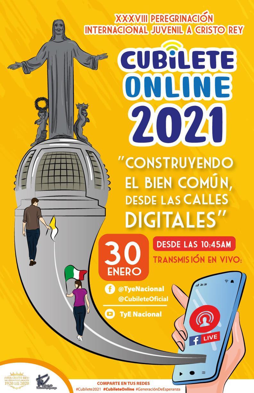 Cubilete 2021-min