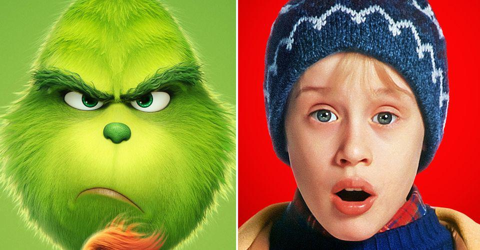 The-10-Highest-Grossing-Christmas-Movies-Of-All-Time-According-to-Box-Office-Mojo-min